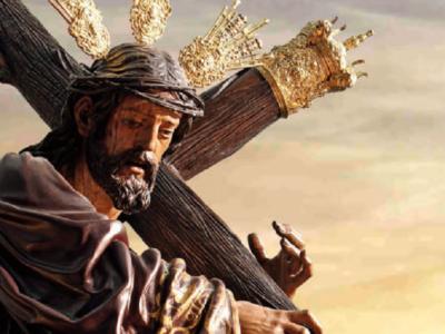 Gesù della Salute